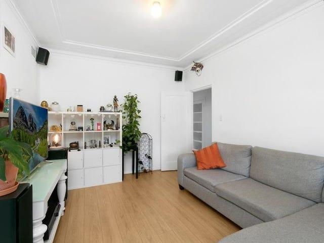 2/3 Schultz Street, Balmain, NSW 2041