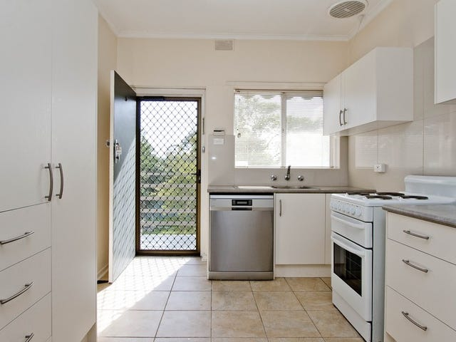 5/36 WILLIAM STREET, Clarence Park, SA 5034