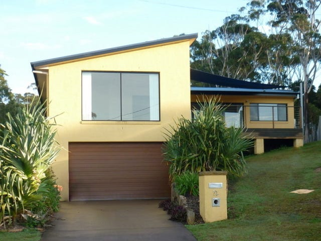 12 Houlahan Close, Woolgoolga, NSW 2456