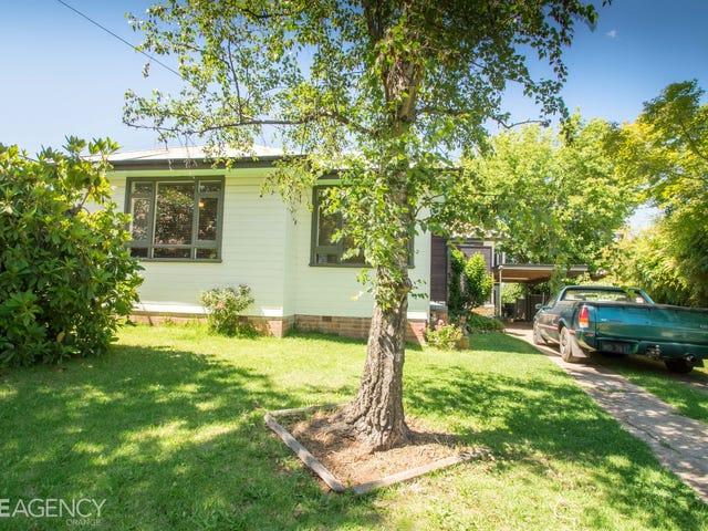 22 Frederica Street, Orange, NSW 2800