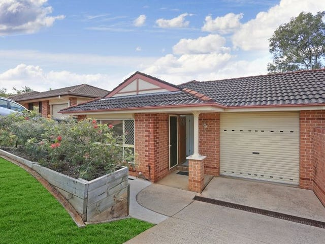 1/3 Stagg Pl, Ambarvale, NSW 2560