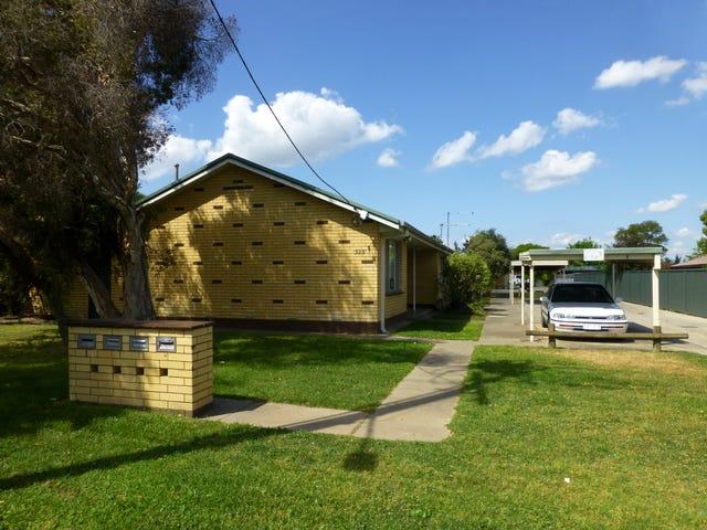 328 Dick Road, Lavington, NSW 2641