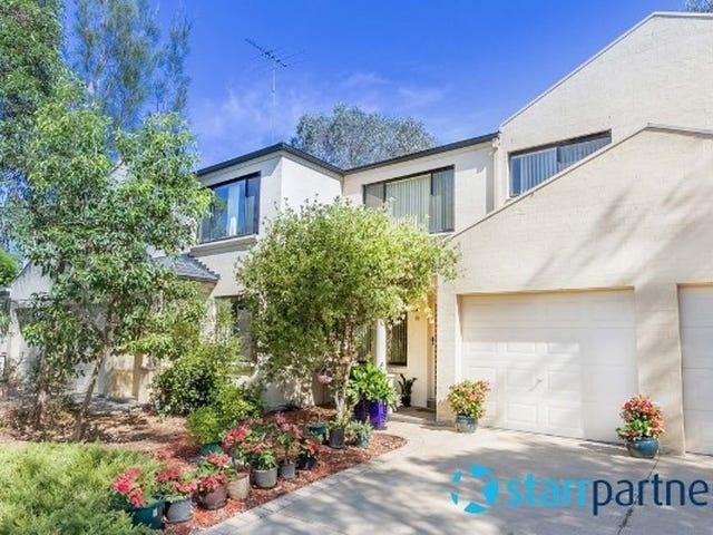 39/15-19 Atchison Street, St Marys, NSW 2760