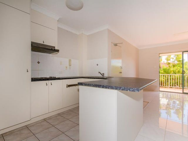 28-88 High Street, Southport, Qld 4215