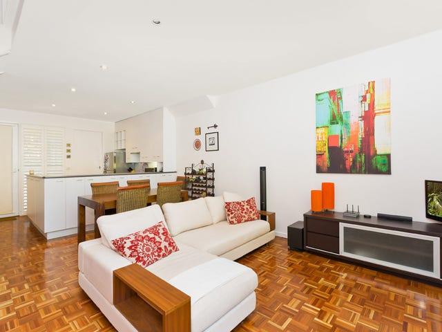 6/1 Durham Street, Stanmore, NSW 2048