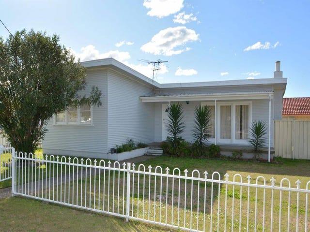 62A Anzac Avenue, Cessnock, NSW 2325