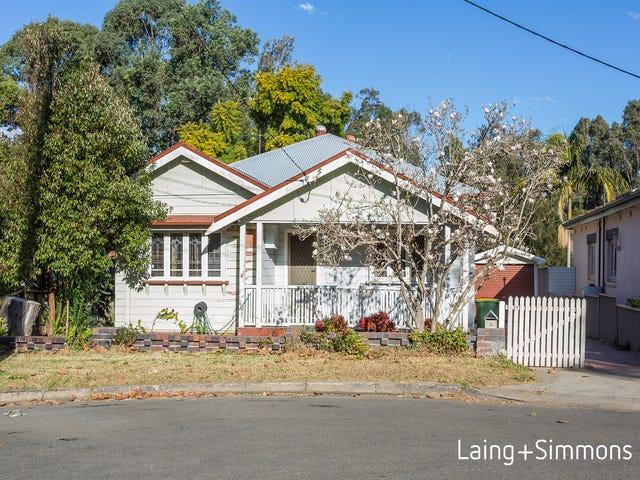 11 Weston Street, Fairfield, NSW 2165