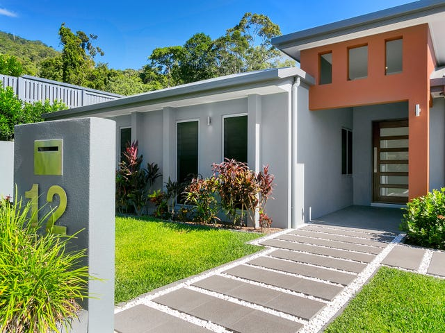 12 Eagleview Place, Smithfield, Qld 4878