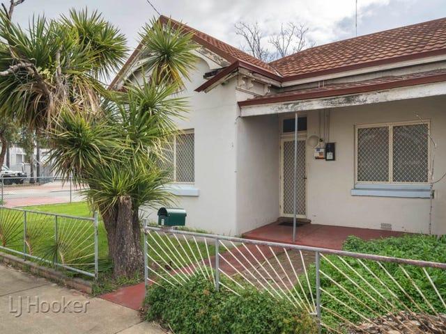 1 Brookman Street, Perth, WA 6000