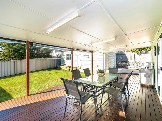 11 Bulgo Road, Helensburgh, NSW 2508