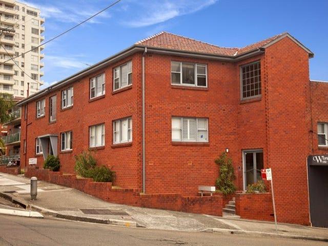 2/26 Waratah Street, Cronulla, NSW 2230