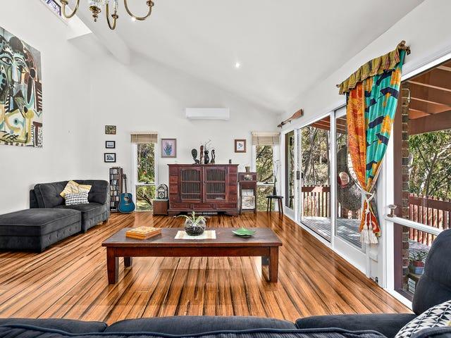 4 Koombala Grove, Cordeaux Heights, NSW 2526