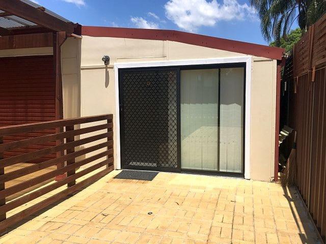 24a Kenny Ave, St Marys, NSW 2760