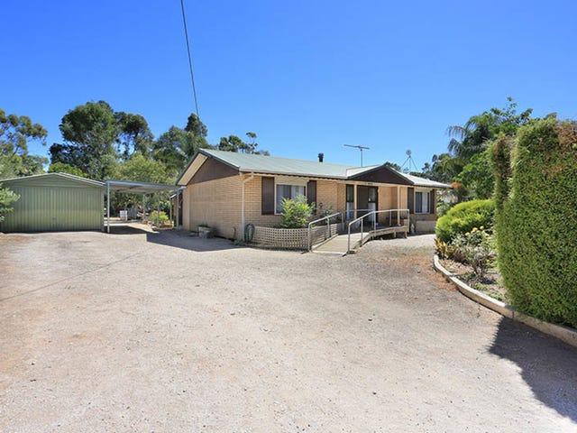 7 Truro Road, Moculta, SA 5353