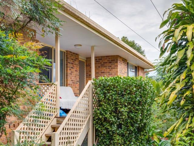 1/25 Griffith Avenue, Coffs Harbour, NSW 2450