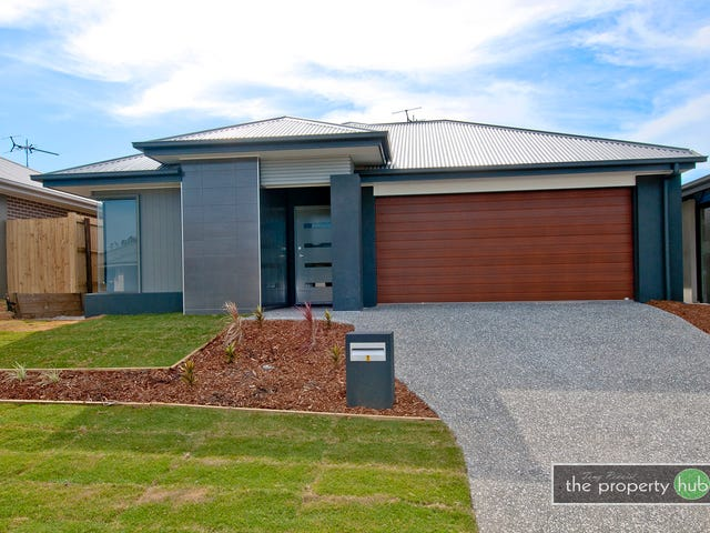 7 Derwent Close, Holmview, Qld 4207