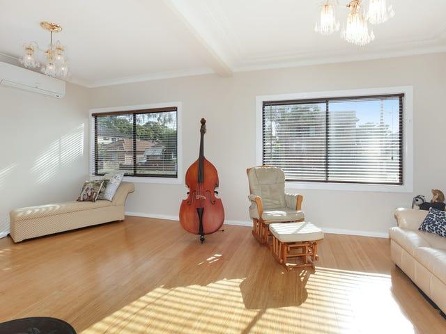 77 Sandringham Street, Sans Souci, NSW 2219