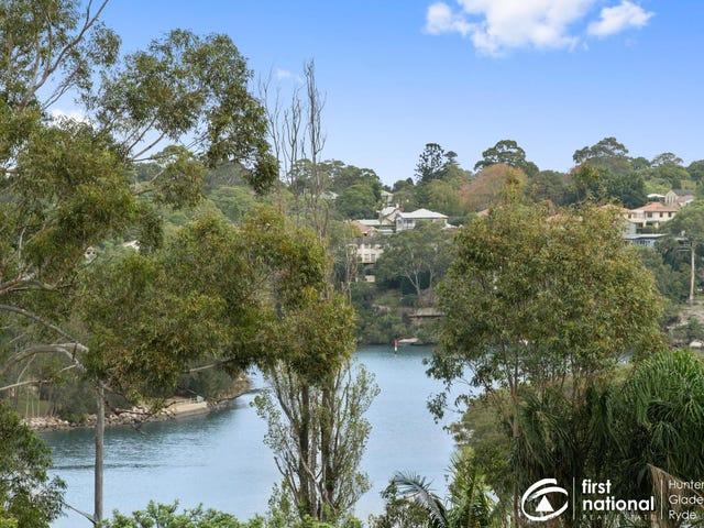 402/13 Waterview Drive, Lane Cove, NSW 2066