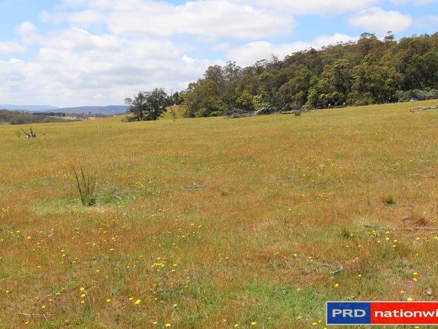 1695 Marked Tree Road, Gundaroo, NSW 2620