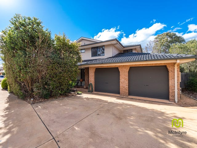 15/92 Casey Crescent, Calwell, ACT 2905