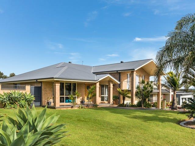 1 Lebene Grove, Cambewarra, NSW 2540