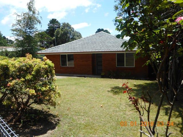 51 Montgomery Street, Mount Victoria, NSW 2786