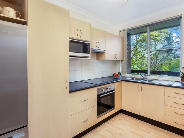 5/512 Mowbray Road, Lane Cove, NSW 2066