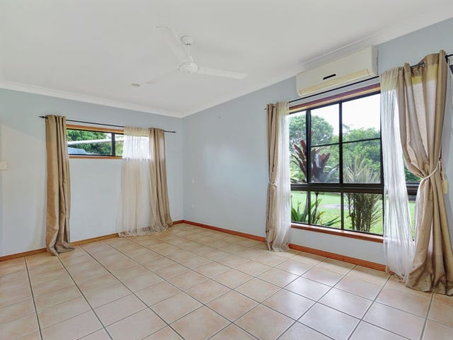 5 Bullion Street, Goldsborough, Qld 4865