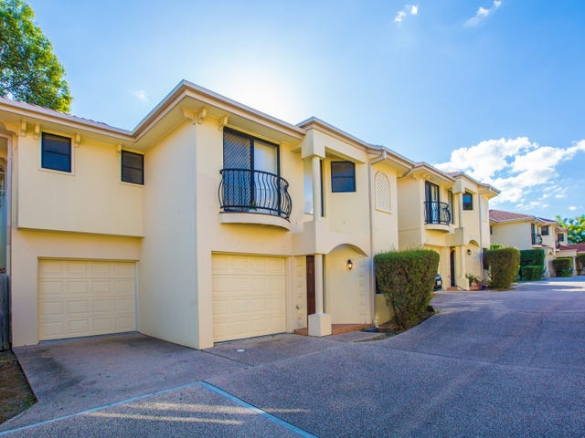 5/141 Cotlew Street, Ashmore, Qld 4214