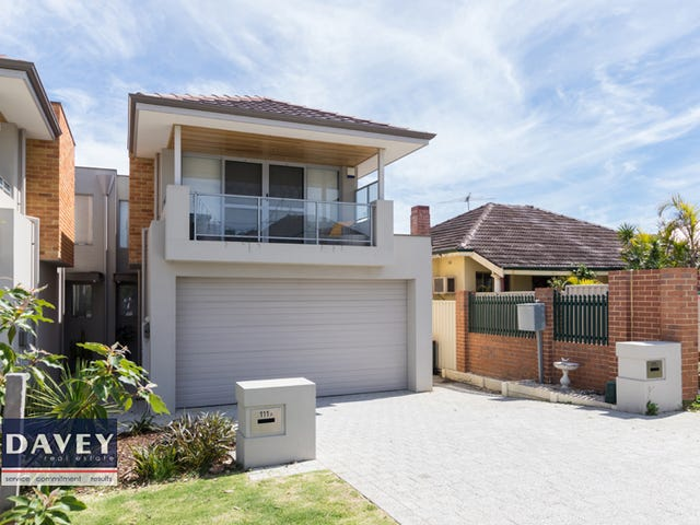 111A Westview Street, Scarborough, WA 6019