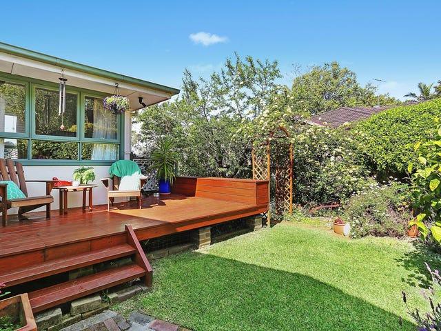 12 Warrina Street, Berowra Heights, NSW 2082