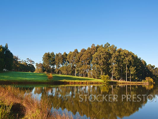 264 (Lot 27) Redgate Road, Witchcliffe, Margaret River, WA 6285