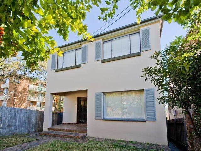 22 Westbourne Street, Drummoyne, NSW 2047