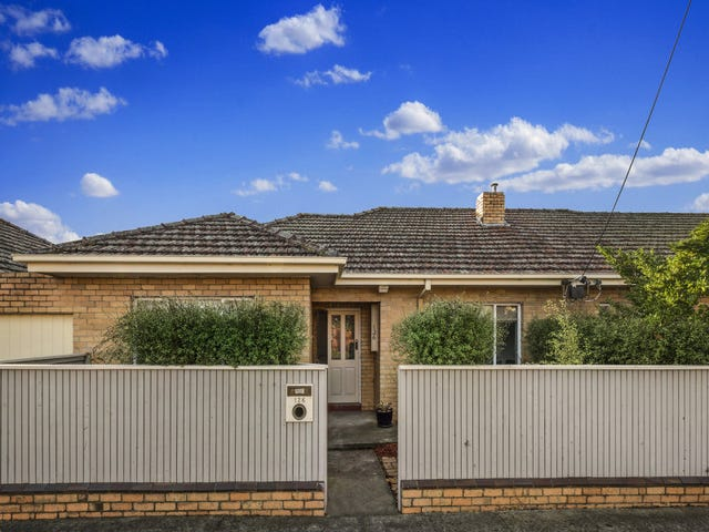 126 Carrington Road, Box Hill, Vic 3128