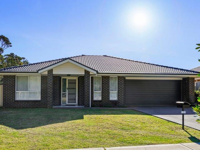 132 Awaba Street, Morisset, NSW 2264