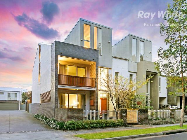 18 Broadoaks Street, Ermington, NSW 2115