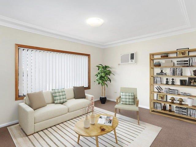 55 Kembla Street, Port Kembla, NSW 2505