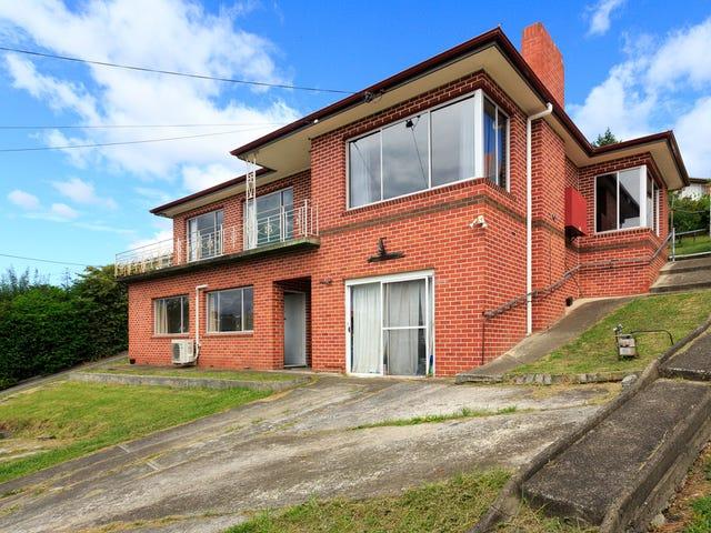 8 Moss Park Drive, New Town, Tas 7008