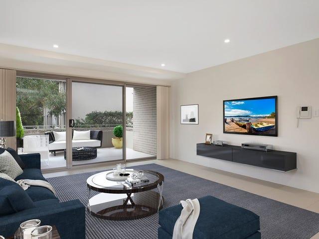 3/359-365 Barrenjoey Road, Newport, NSW 2106