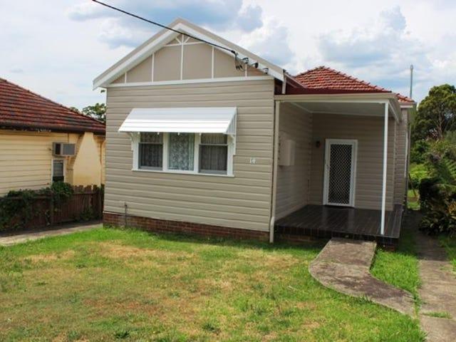 14 Roberts Street, Jesmond, NSW 2299