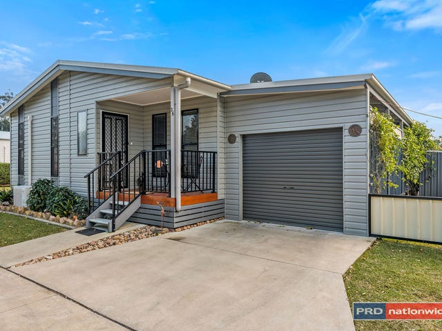 35/369 Pine Creek Way, Bonville, NSW 2450