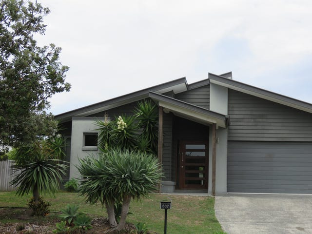 637 Casuarina Way, Casuarina, NSW 2487