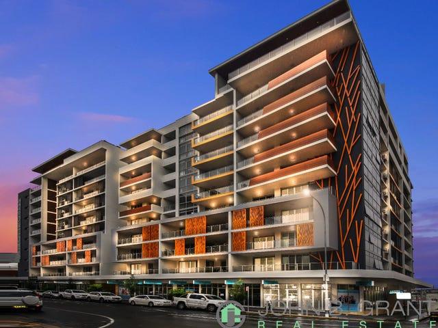 511/36-44 John street, Lidcombe, NSW 2141