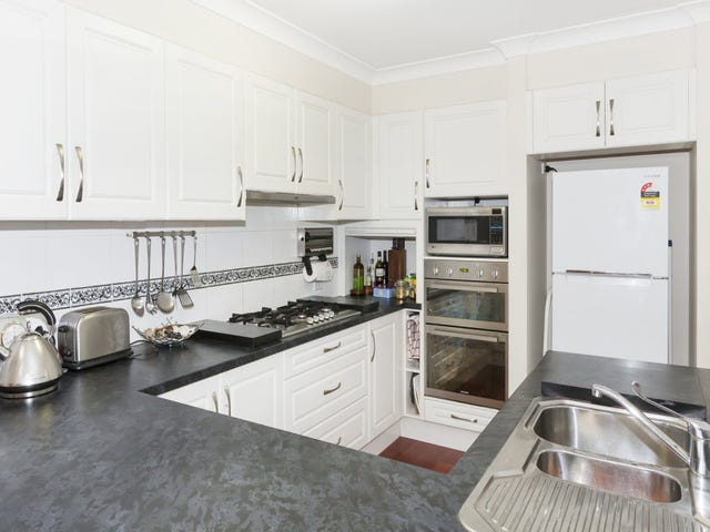 19 Red-Crowned Court, Winmalee, NSW 2777