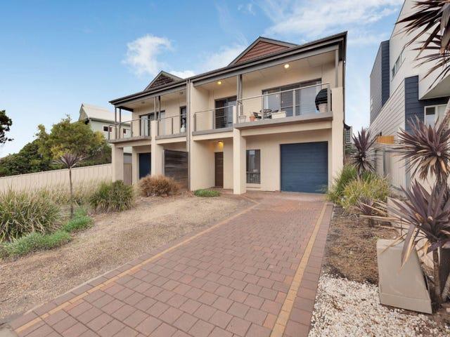 54 Witton Road, Christies Beach, SA 5165