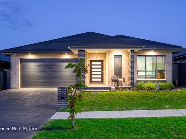 4 Carpenter Street, Elderslie, NSW 2570