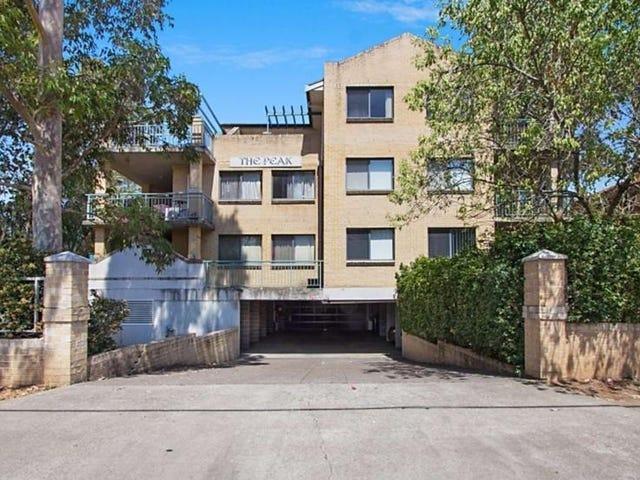 5/10 Hythe Street, Mount Druitt, NSW 2770