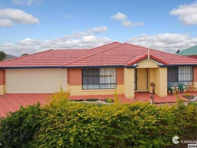 27 Liberty Crescent, Springfield Lakes, Qld 4300