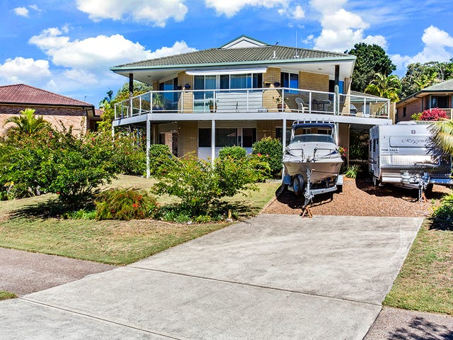 6 Mulloway Place, Corlette, NSW 2315