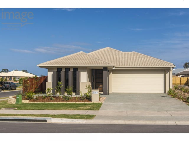 22 Normanby Crescent, Burpengary, Qld 4505